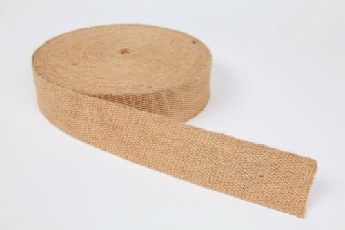 "2/"" UPHOLSTERY  WEBBING 5 METERS 10 LB UPHOLSTERY SUPPLIES"