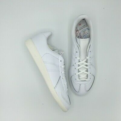 SALE adidas BW Army Oyster Holdings