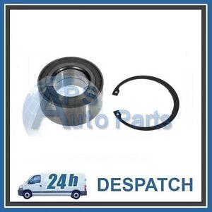 Ford-Galaxy-MK1-MK2-1-9-2-0-2-3-2-8-Cojinete-de-rueda-delantera