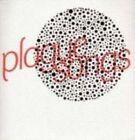 Various Artists - Plague Songs 4ad CD