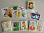 thumbnail 1 - PANINI Mexico 70 World Cup 1970: complete card set (reproductions) 288 figurines