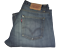 thumbnail 51 - Mens Genuine LEVIS 512 Bootcut Denim Jeans W30 W31 W32 W33 W34 W36 W38 W40