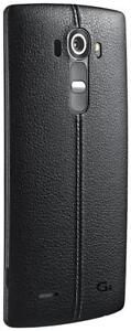 LG-G4-LS991-Leather-SPRINT-Android-4G-LTE-32GB-Phone-Refurbished