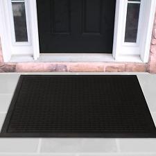 Door Mats Nautical Knots Coir Doormat 24 X 36 Welcome Mat For Sale Online