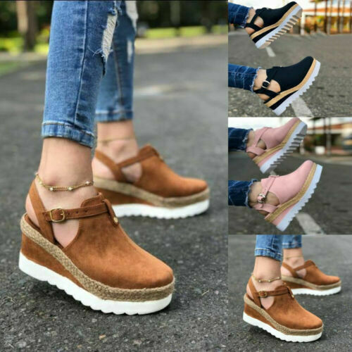 Ugly Duckling Venus Shoes Brown Studded
