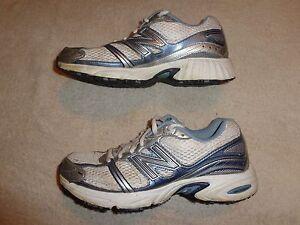 new balance running shoes 470 v2 mens