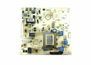 BAXI-COMBI-80E-105E-105HE-POTTERTON-PERFORMA-28-30-HE-amp-MAIN-30HE-PCB-5112380
