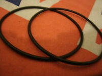 """Land Rover series1 Rear axle half shaft o ring seal for 86""""88""""107""""& 109"""" 1 PAIR"""
