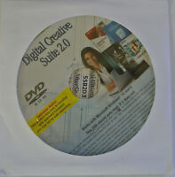 Corel Digital Creative Suite 2.0
