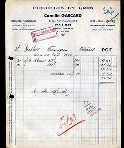PARIS-XIII-FUTAILLES-FUTS-034-Camille-GASCARD-034-en-1948