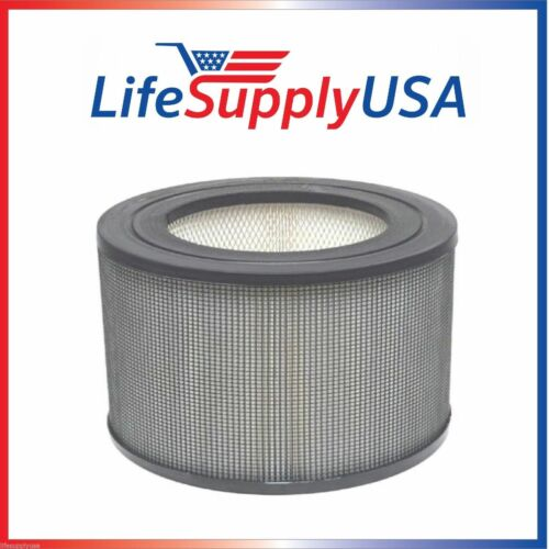 Filter fits Honeywell 13350 13500 50250 Kenmore 83162 83332 83259 Air Cleaners