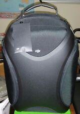 NEW DJI Phantom Series Multifunctional Backpack - Part #46 - Fits Phantom 2 3 4