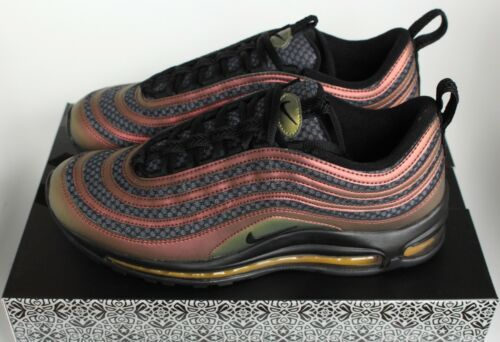 Skepta Air Marrakesh Nuevo 6 Bronce Max Nike 10 Am97 97 5 Multi 8 Cobre 9 Sk Uk 7 CFxHCXwq