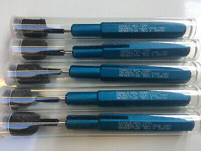 DMC M81969//17-04 DAK16B Installation Tool