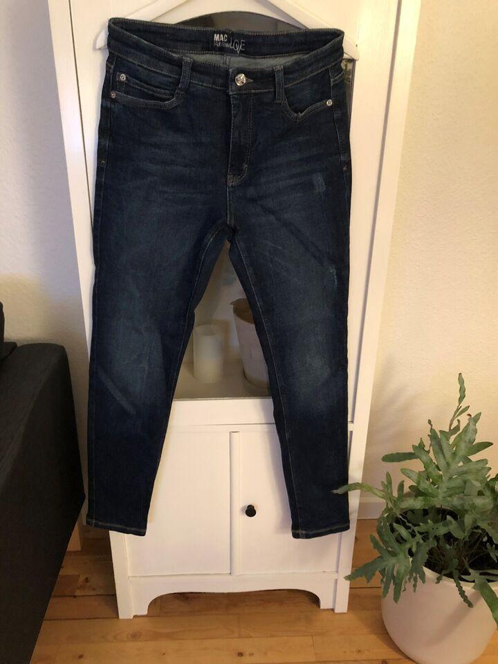 Jeans, MAC, str. 40