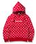 2019-Supreme-Hoodie-Sweatshirt-Pullover-Lange-Armel-Kapuzenpullover-Mantel-jacke Indexbild 1