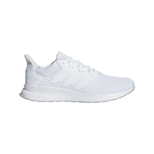 Adidas ClimaHeat Rocket Boost Training Running Shoes Pure