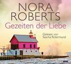 Gezeiten der Liebe von Nora Roberts (2016)