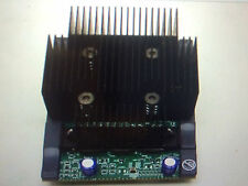 Sun Microsystem UltraSPARC IIi 440Mhz CPU 501-5149 for Ultra 5, Ultra 10 and Axi