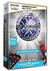 Who Wants To Be A Millionaire - 10th Anniversary Edition (DVDi, 2008)