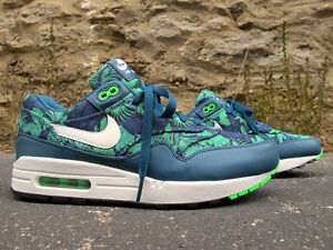 nike air max 1 gpx sneakers for girls