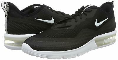 Women's Nike Air Max Sequent 4.5