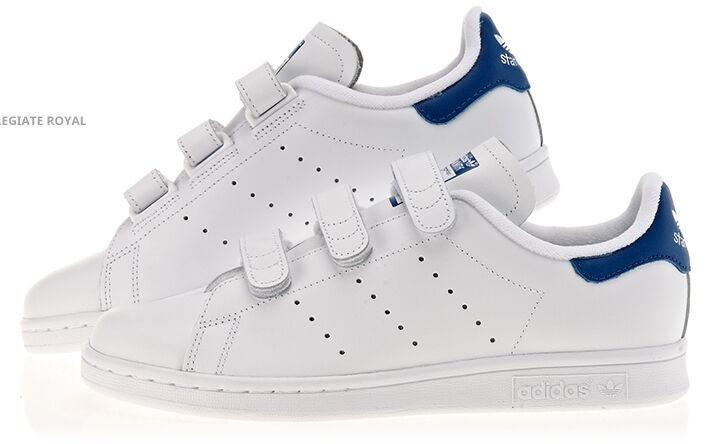Neue adidas stan casual smith von der preissenkung adidas originals casual stan schuhen turnschuhe d64665