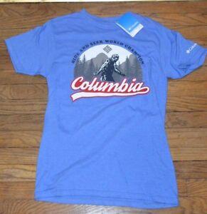 e6ddf5e84556 Image is loading Columbia-Sportswear-Company-Hide-amp-Seek-World-Champion-