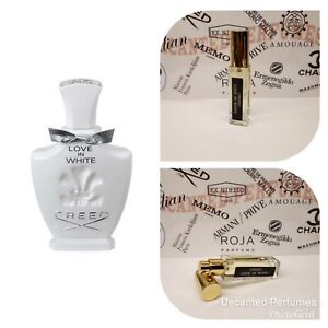 Creed-Love-in-White-17ml-Extract-based-decante-Eau-de-Parfum-Spray