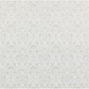 Wallpaper-Designer-Silver-Glitter-Scroll-Trellis-on-White