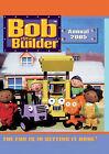 Bob the Builder  Annual: 2005 by Egmont UK Ltd (Hardback, 2004)