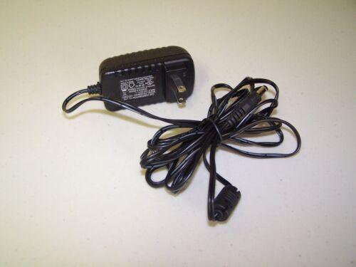 ER JR,ED,PB Models Adapter 12V,Input 100-240V,Original Power Supply CAS S2000JR