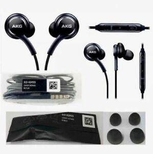 OEM-Samsung-Galaxy-S10-S9-S8-Plus-Note-8-AKG-EarBuds-Headphones-Headset-EO-IG955
