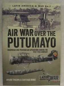 Air-War-Over-the-Putumayo-Colombian-and-Peruvian-air-operations-1932-1933
