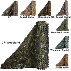Camo-Netting-Blinds-Great-for-Sunshade-Camping-Shooting-Hunting-Party-Decoration