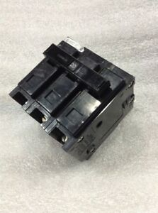 CUT-BAB3020H-Cutler-Hammer-CIRCUIT-BREAKER-3P-20A-240V-NEW