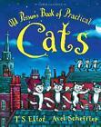 Old Possum's Book of Practical Cats von Thomas Stearns Eliot (2012, Taschenbuch)