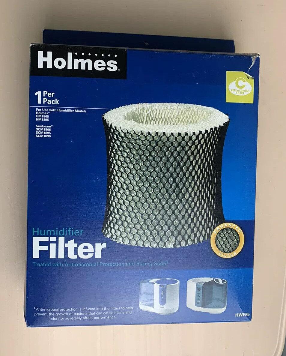 HWF65PDQ-U Compatible Humidifier Filter Filter C 2-Pack Holmes HWF65