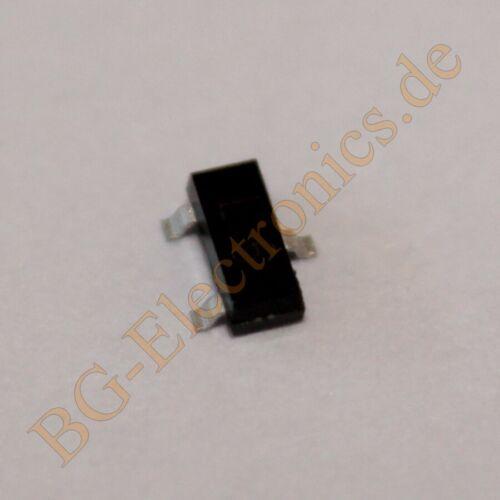 5 x ksr2105 PNP Epitaxial Silicon Transistor ksr2105-r55 Samsung sot-23 5pcs