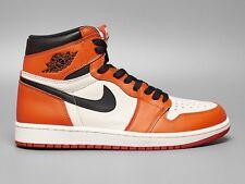 c43982ed7cb item 4 Nike Air Jordan 1 Retro High OG Reverse Shattered Backboard Size 15.  555088-113 -Nike Air Jordan 1 Retro High OG Reverse Shattered Backboard  Size 15.