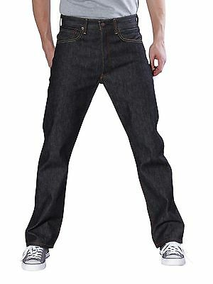 Levi's Men's 501 Original Shrink-to-Fit Jeans ^*^*Many Colors*^*^ 32 30 34 36 38