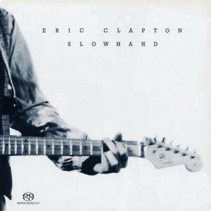 Eric-Clapton-Slowhand-SACD-NEW