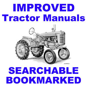 Farmall Super A Parts Diagram - Wiring Diagrams ROCK