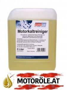 Eurolub-Motorkaltreiniger-5l-Kanister
