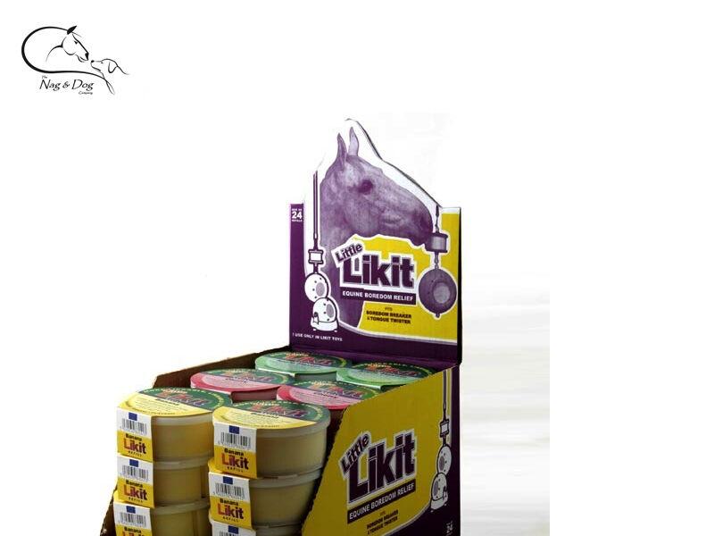 Likit couleurs/SAVEURS holder et Likit Recharges toutes les couleurs/SAVEURS Likit livraison gratuite 7adf32