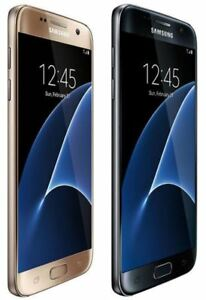 Details about NEW Samsung Galaxy S7 32GB SM-G930A AT&T +GSM UNLOCKED 4G LTE  ANDROID Smartphone