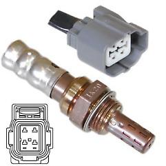 VE381217 Lambda sensor fits HONDA