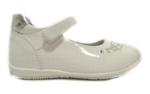 Nero-Giardini-p621360f-ballerine-bambina-laccetto-bebe-shoes-baby-schuhe
