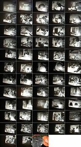 16-mm-film-Enfants-1960-ANS-ce-qu-039-un-Enfant-a-Besoin-education-notamment-History-Film