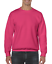 Gildan-Heavy-Blend-Adult-Crewneck-Sweatshirt-G18000 thumbnail 42